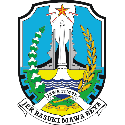 Cropped Logo Jawa Timur 1 Png Cabang Dinas Pendidikan Wilayah Kediri